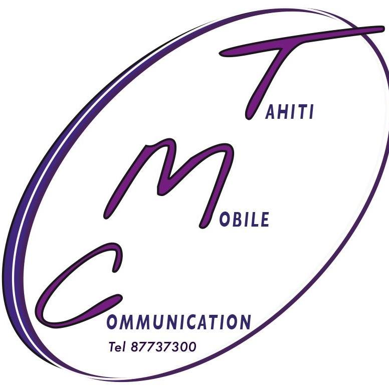 Tahiti Mobile Communication