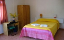 Pension PUEA - Papeete - 40 85 43 43